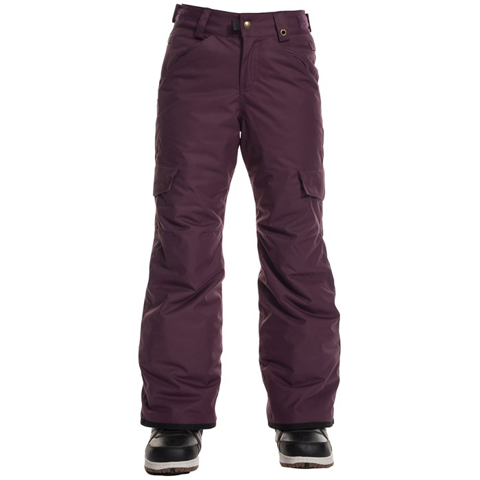 686 - Lola Insulated Pants - Big Girls'