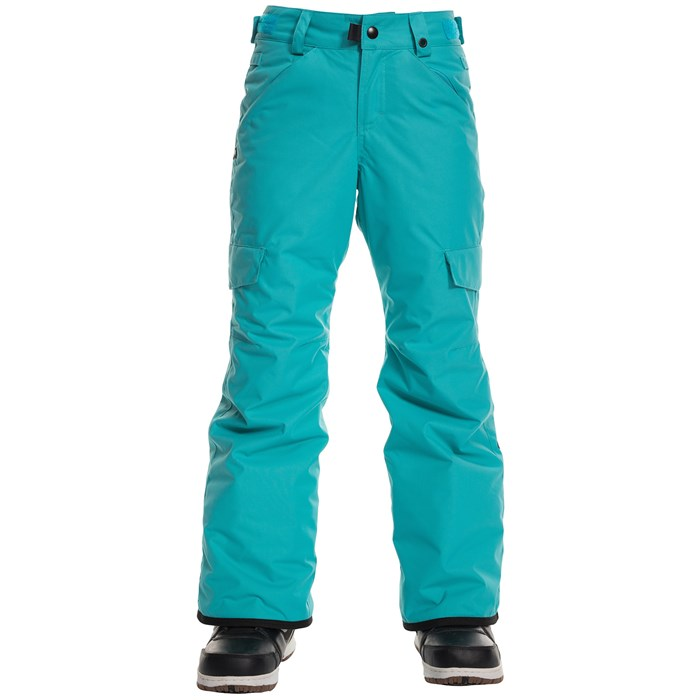 686 - Lola Insulated Pants - Big Girls'