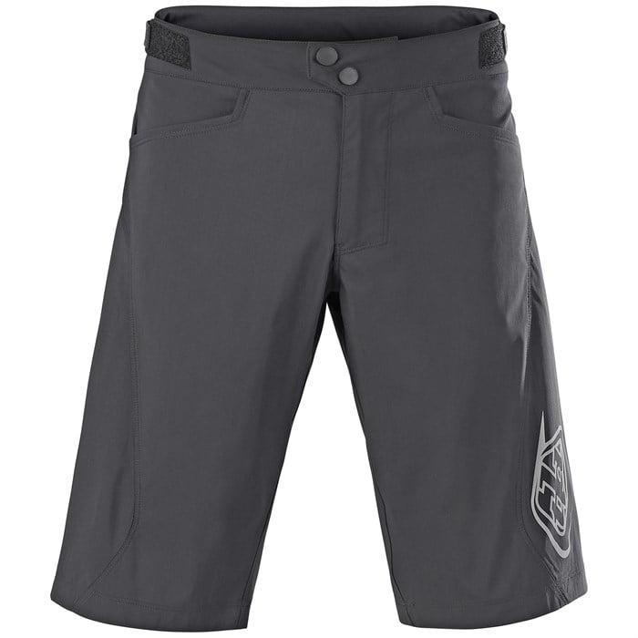 Troy Lee Designs - Flowline Shorts