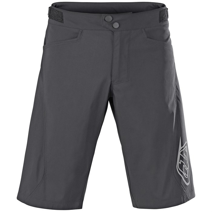 Troy Lee Designs - Flowline Shorts