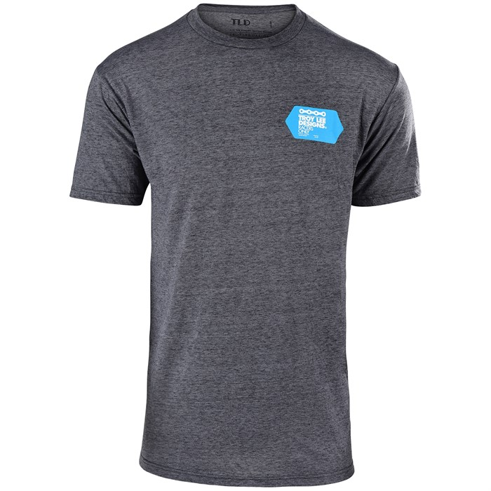 Troy Lee Designs - Flowline S/S Tech Tee
