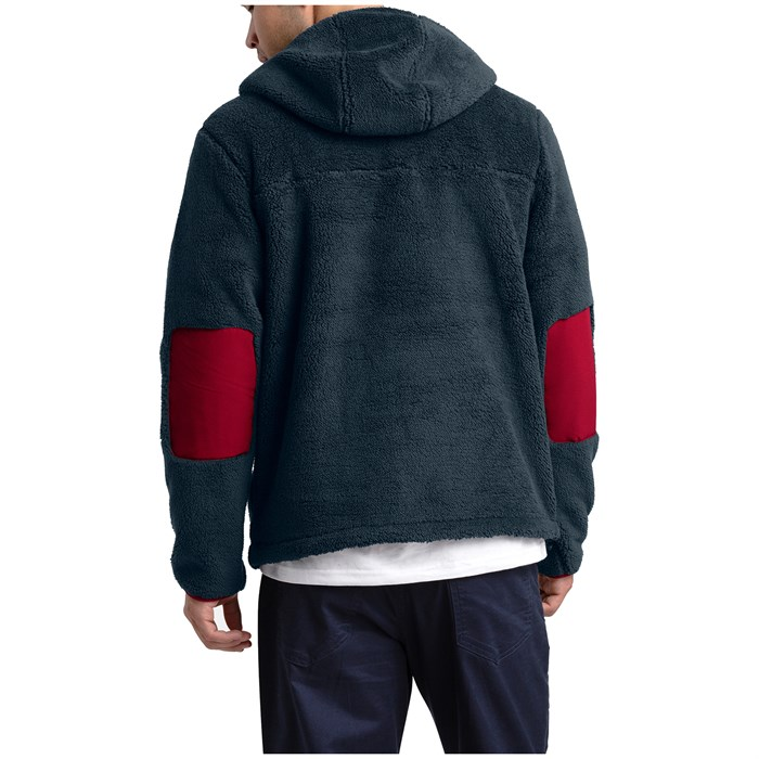 Surprise! New Savings for The North Face Men's Hoodies