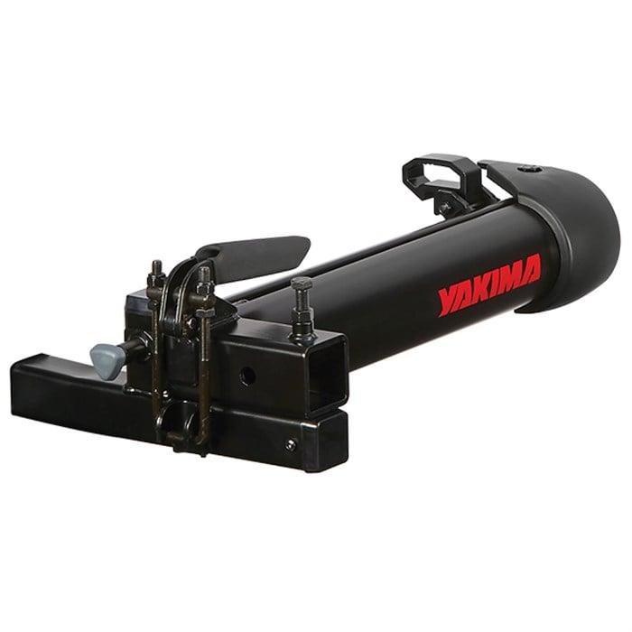 Yakima - BackSwing Hitch Rack Swing Adapter