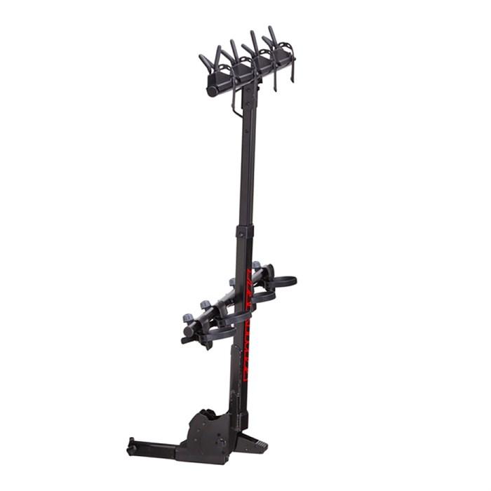 Yakima - HangOver 4 Bike Rack