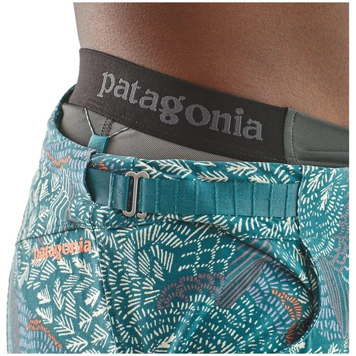 Patagonia - Dirt Craft Bike Shorts - Women's