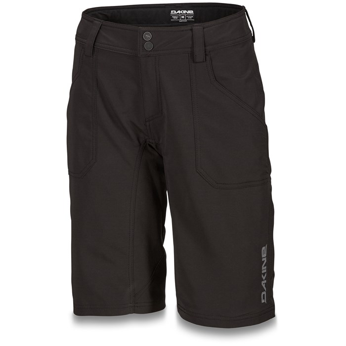 Dakine - Xena Shorts - Women's