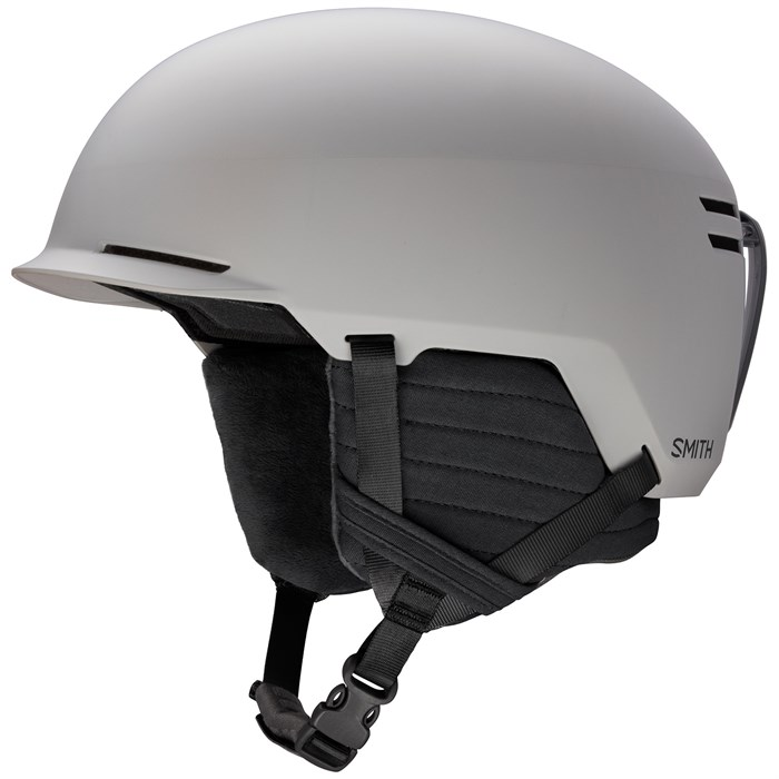 Smith - Scout Helmet