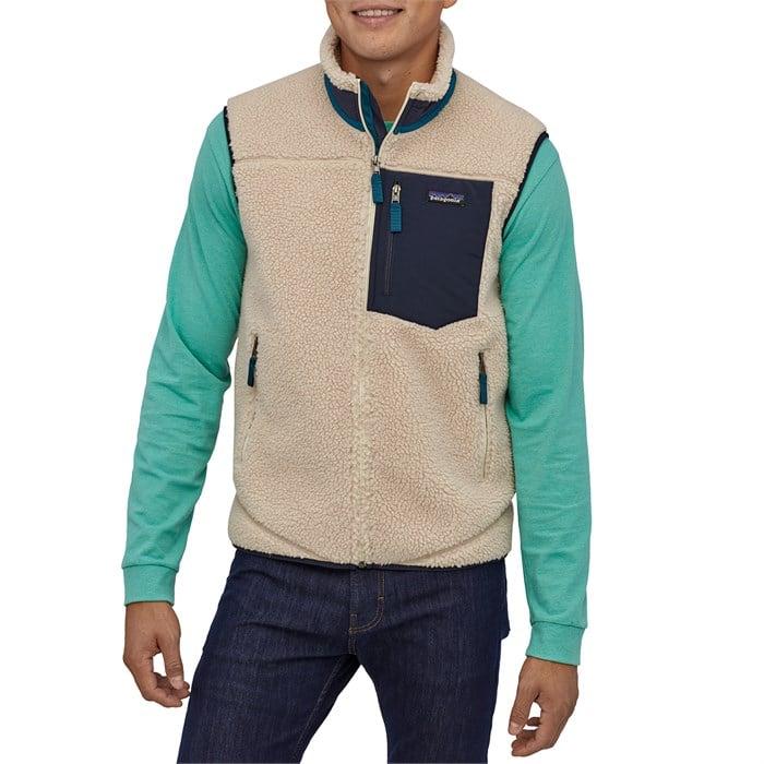 Patagonia - Classic Retro-X® Vest