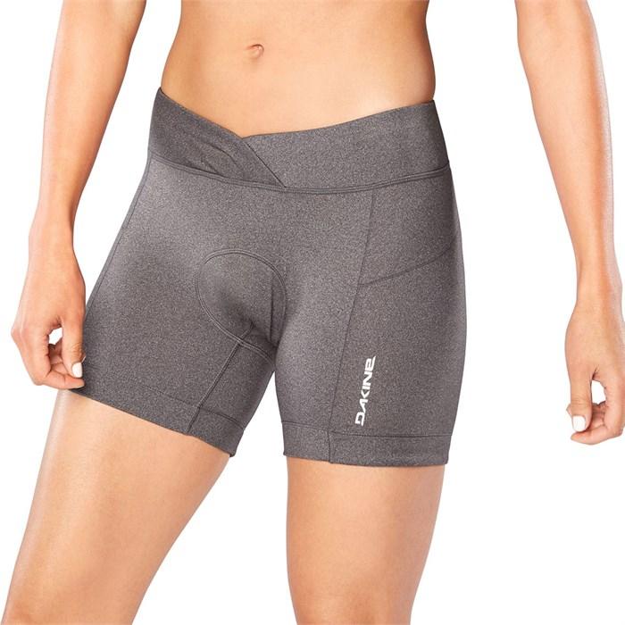 Dakine - Comp Liner Bike Shorts - Women's