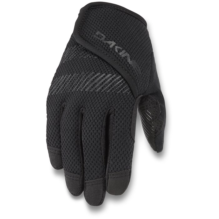 Dakine - Prodigy Bike Gloves - Kids'
