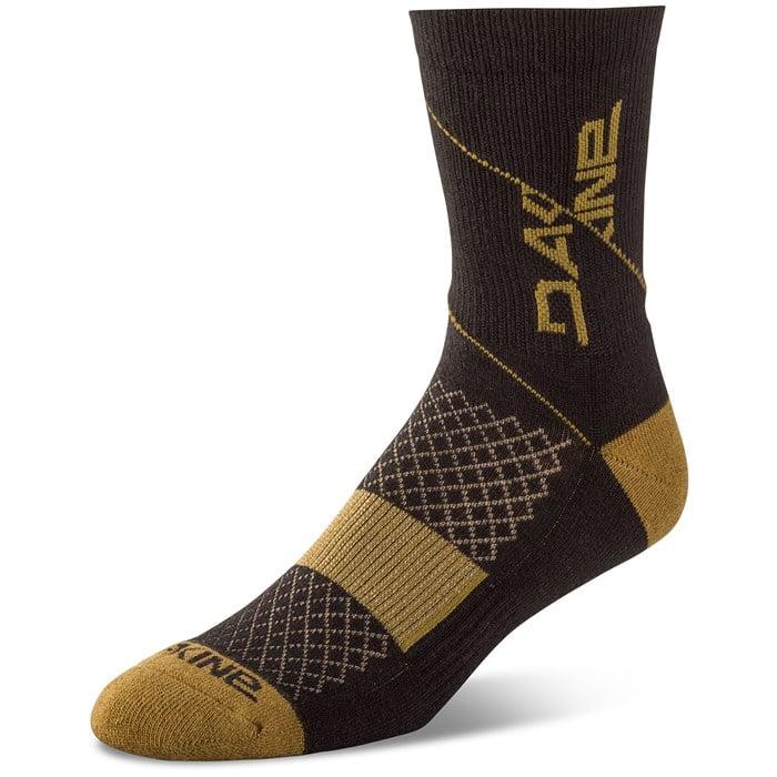Dakine - Berm Bike Socks