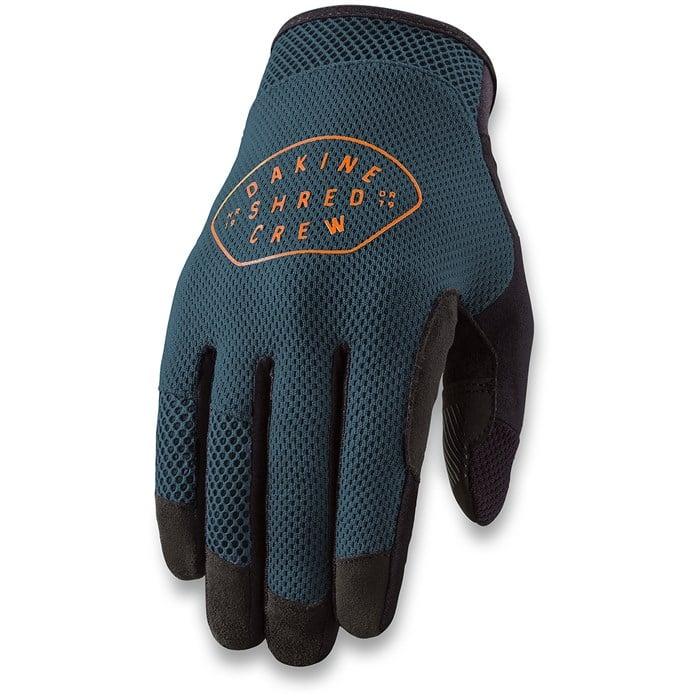 Dakine - Covert Bike Gloves