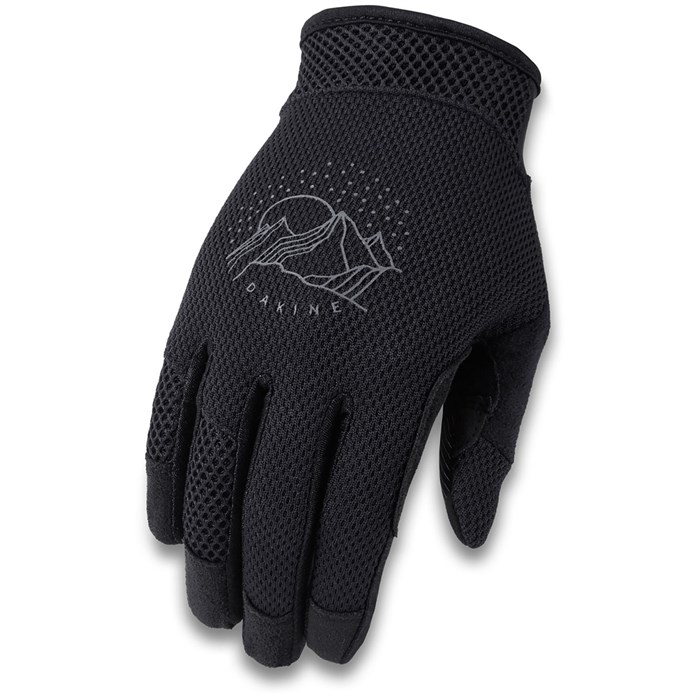 Dakine - Covert Bike Gloves - Women's