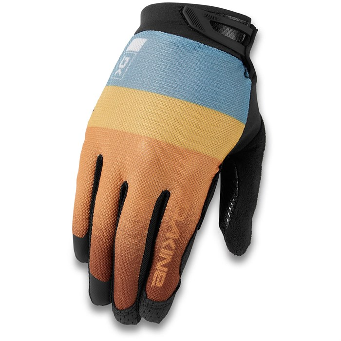 Dakine - Aura Bike Gloves - Women's