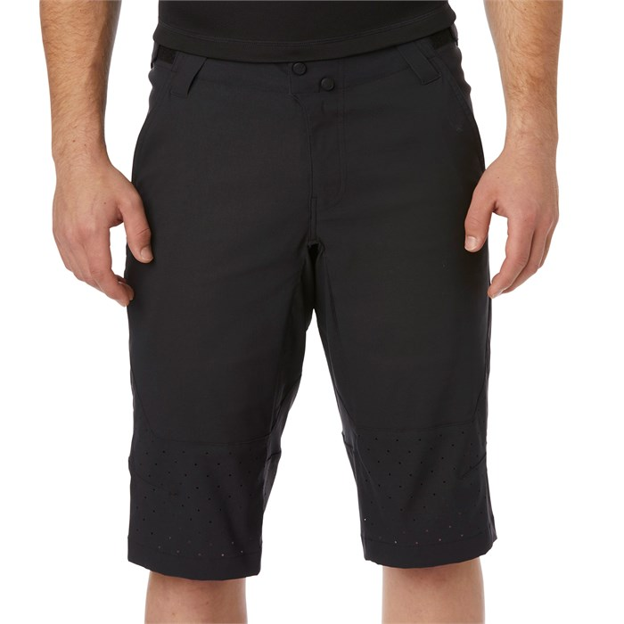 Giro - Havoc Shorts