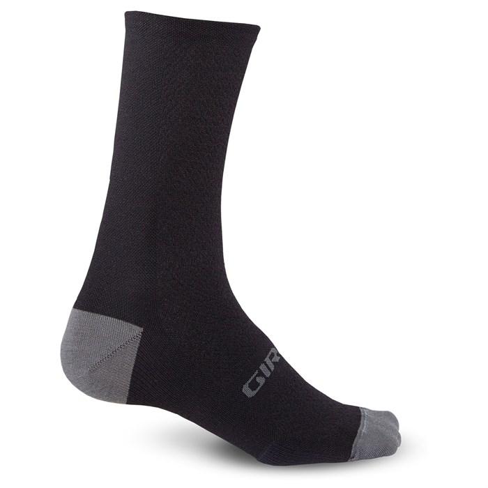 Giro - HRc+ Merino Bike Socks