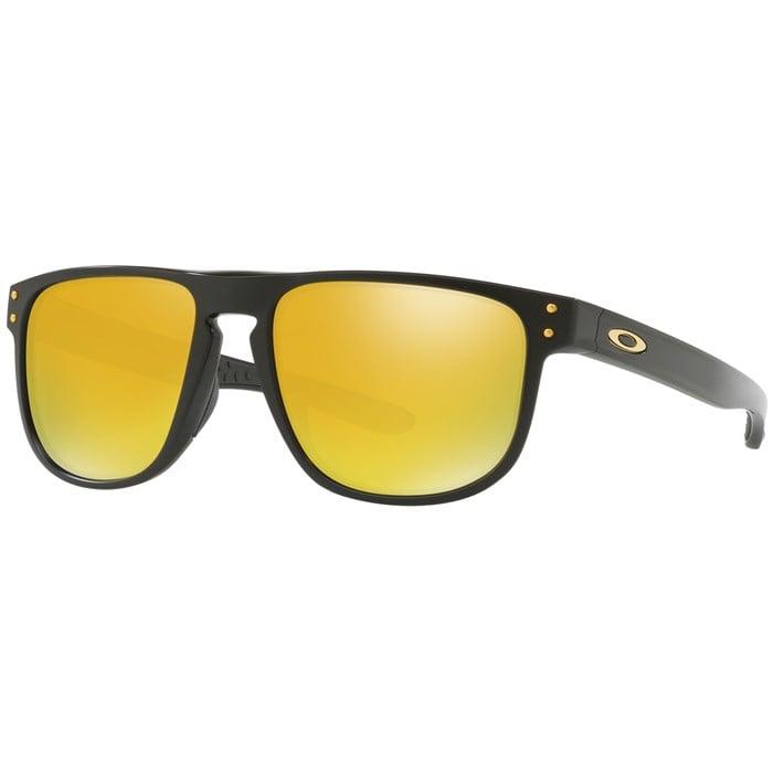 Oakley - Holbrook R Sunglasses