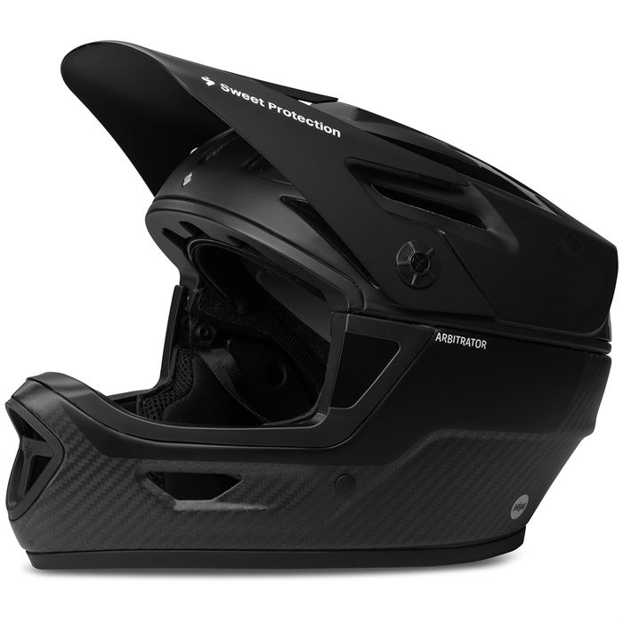 Sweet Protection - Arbitrator MIPS Bike Helmet