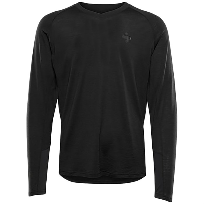 Sweet Protection - Hunter Merino LS Jersey