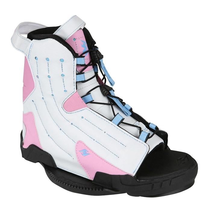 Hyperlite - Eden Wakeboard Boots - Women's 2008