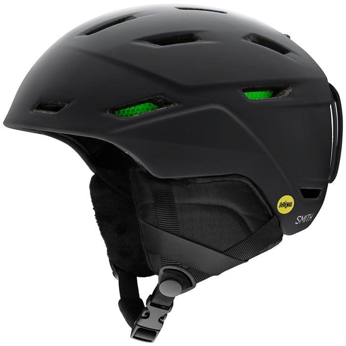 Smith - Prospect Jr. MIPS Helmet - Big Kids'