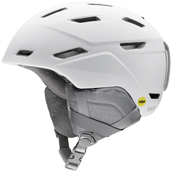 Smith - Prospect Jr. MIPS Helmet - Big Kids'