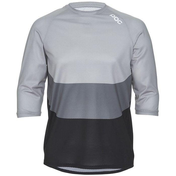 POC - Essential Enduro 3/4 Light Jersey