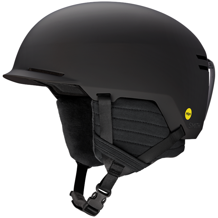 Smith - Scout Jr. MIPS Helmet - Kids'