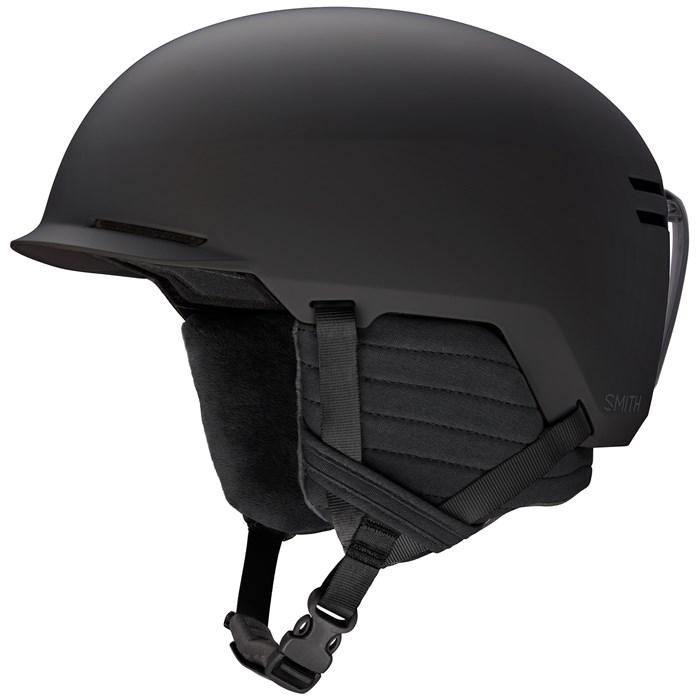 Smith - Scout Jr. Helmet - Big Kids'