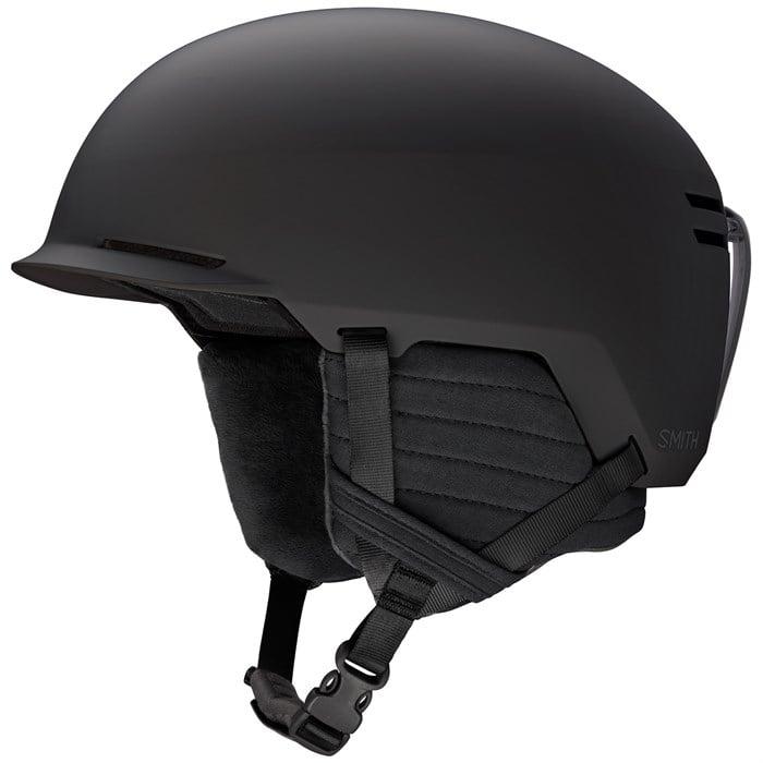 Smith - Scout Jr. Helmet - Kids'