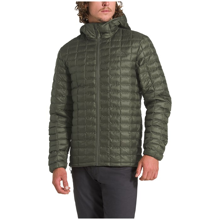 The North Face - ThermoBall™ Eco Hoodie