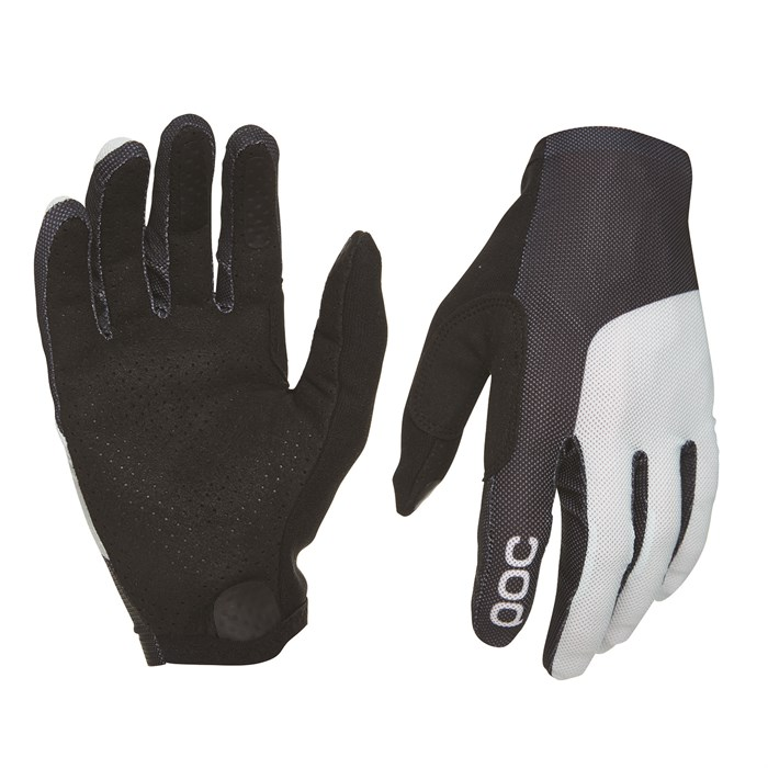 POC - Essential Mesh Bike Gloves