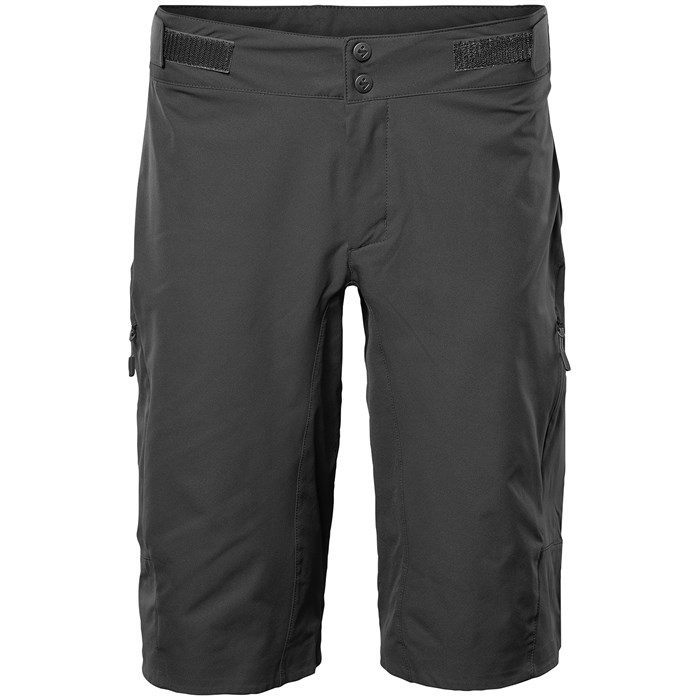 Sweet Protection - Hunter Light Shorts - Women's