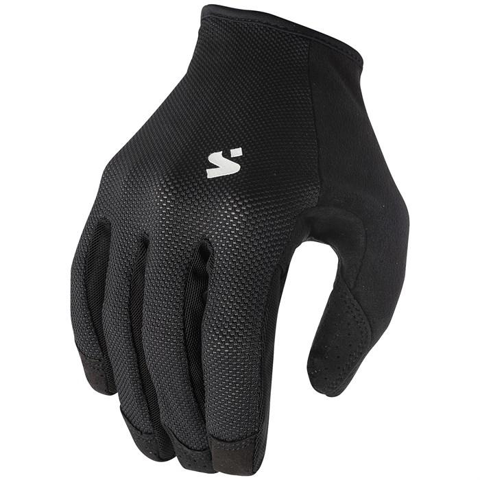 Sweet Protection - Hunter Light Bike Gloves