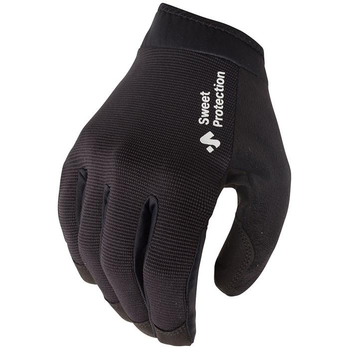 Sweet Protection - Hunter Bike Gloves