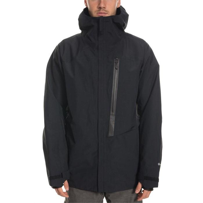686 - GORE-TEX GT Jacket