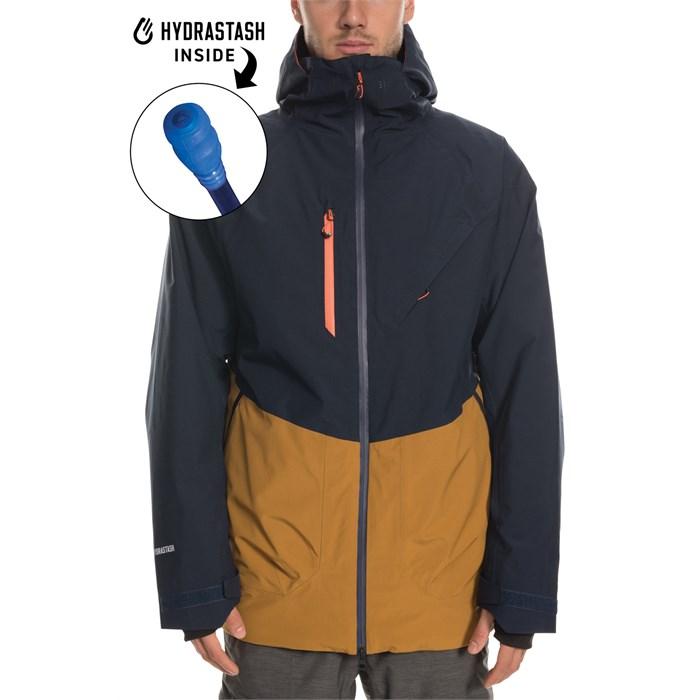 686 - Hydrastash Reservoir Jacket