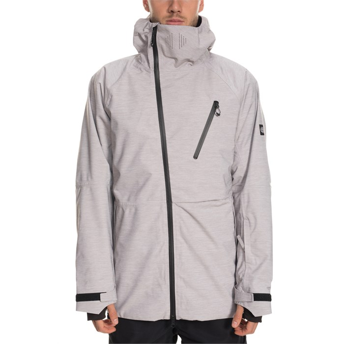 686 - Hydra Thermagraph Jacket