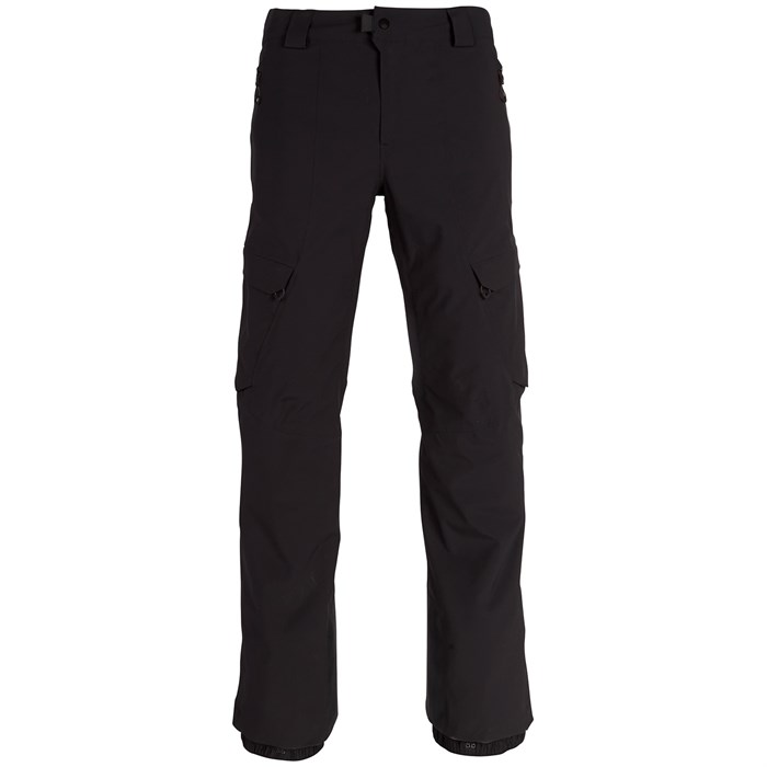 686 - Quantum Thermagraph Pants