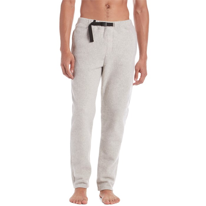 Patagonia - Lightweight Synchilla Snap-T Pants