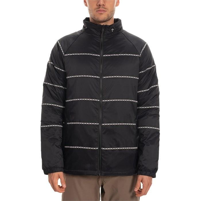 686 - Whipper Snapper Primaloft Jacket