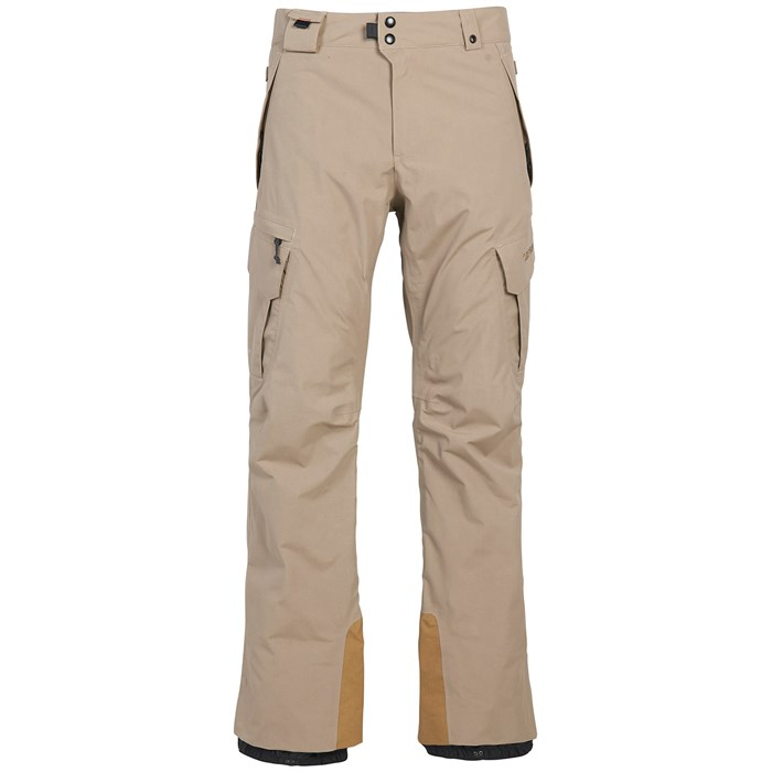 686 - GORE-TEX SMARTY 3-in-1 Cargo Pants