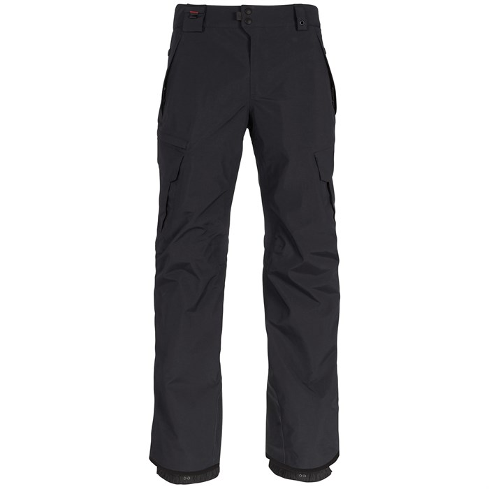 686 - SMARTY 3-in-1 Cargo Tall Pants