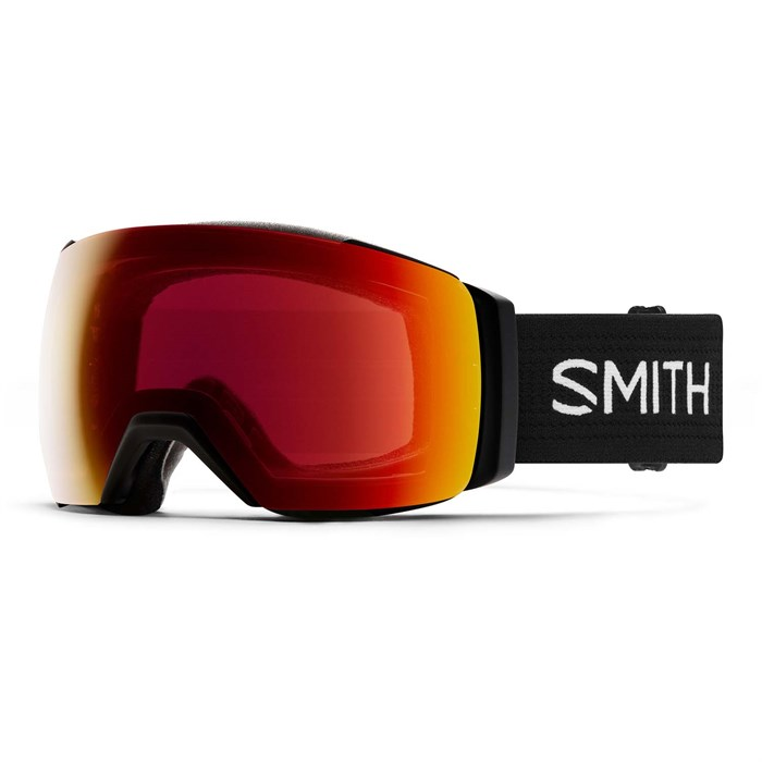 Smith - I/O MAG XL Asian Fit Goggles