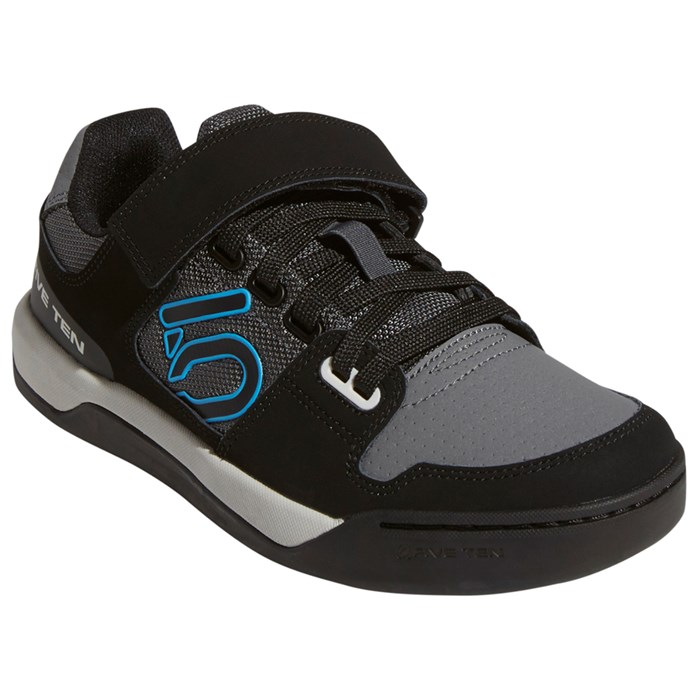Five Ten - Hellcat Shoes - Women's