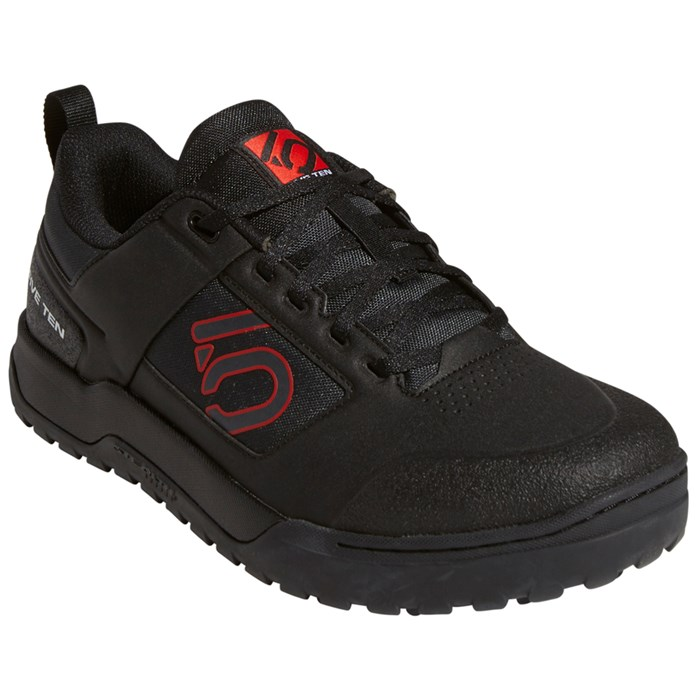 Five Ten - Impact Pro Shoes