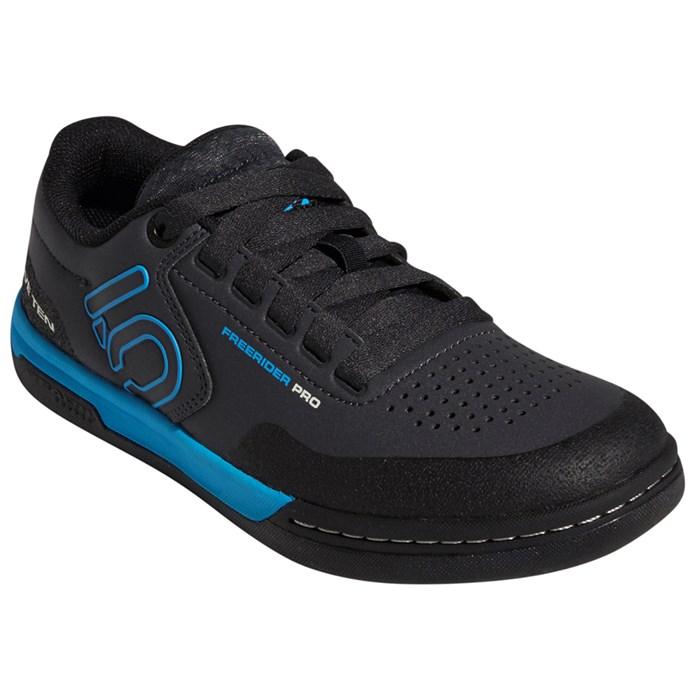 Five Ten - Freerider Pro Shoes - Women's