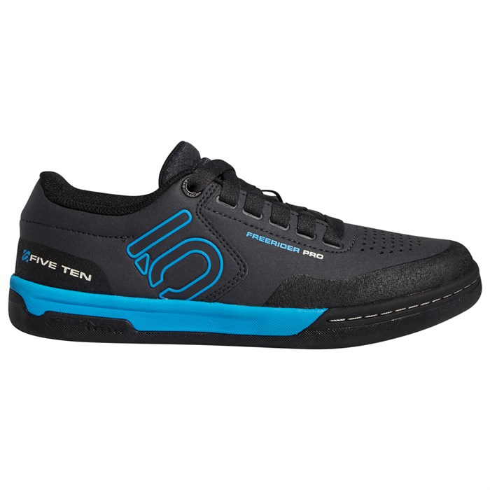 Five Ten - Freerider Pro Shoes - Women's