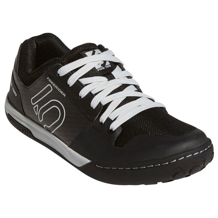 Five Ten - Freerider Contact Shoes