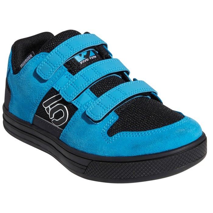 Five Ten - Freerider VCS Shoes - Big Kids'